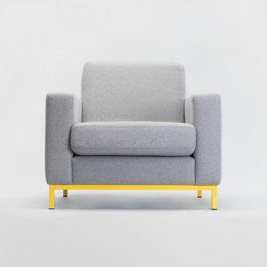 Conti Comforty wygodny fotel salon meblowy szczecin koszalin gorzów