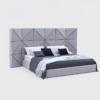 Łóżko Floe Comforty
