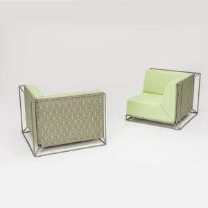 Floating Comforty sofa modułowa szczecin salon meblowy szczecin koszalin gorzów