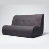 nowoczesna sofa do biura domokoncept