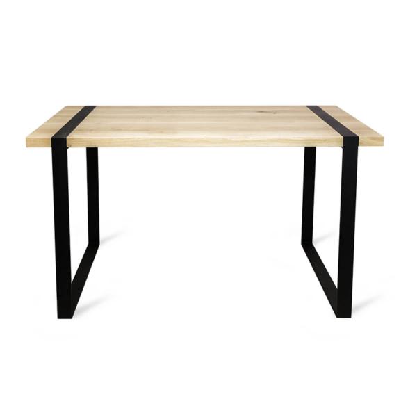 stół taulukko stół loftowy