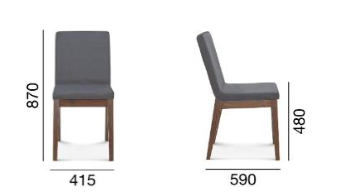 krzesło fameg apollo a-1228