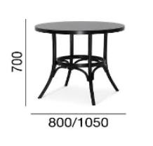 stół fameg st-0006