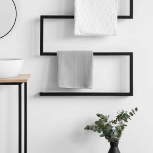 Hang loft decora wieszak na ręczniki