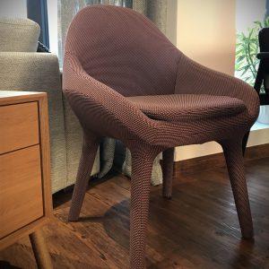 krzesło ripple Comforty