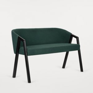 aires sofa Paged