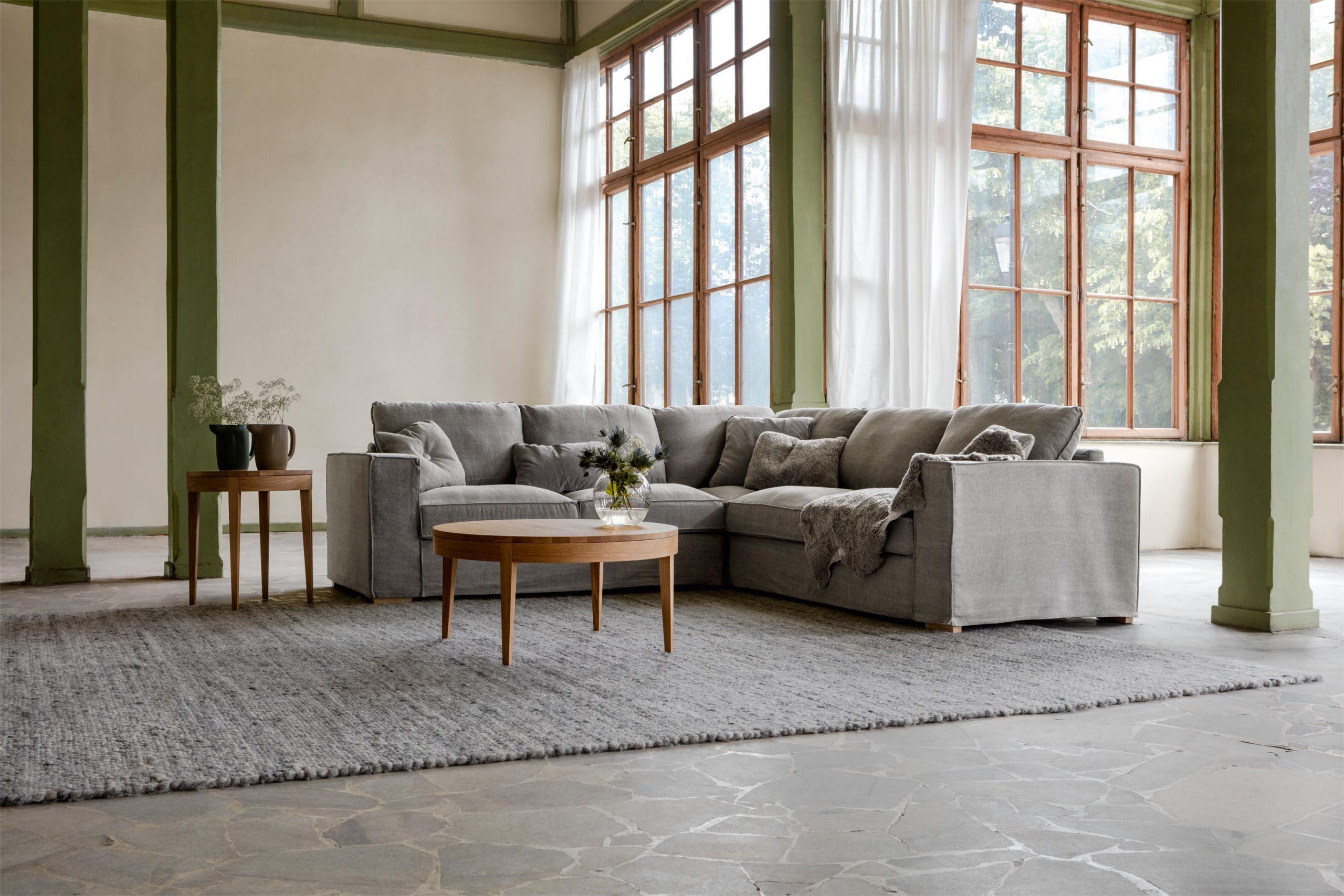 Sofa Abbe SITS
