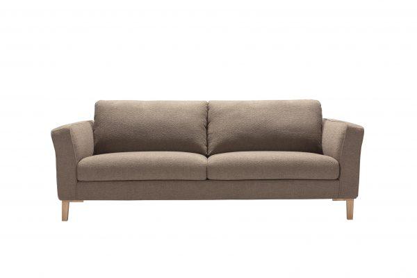 Sofa Anja Sits