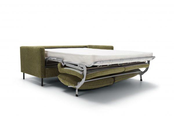 Sofa rozkładana FELIX SITS
