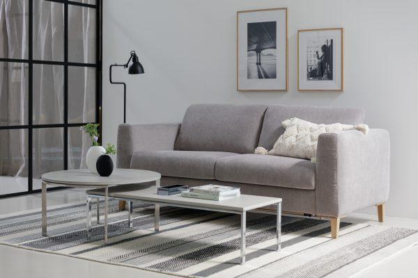 Sofa rozkładana Henry SITS