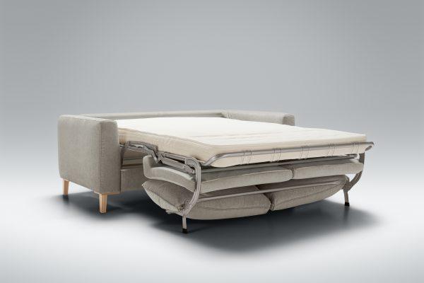 sofa rozkładana SITS Henry