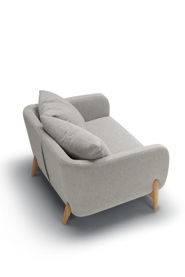 meble sits fotel jenny