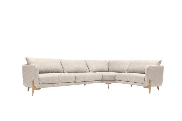 Sofa Jenny SITS