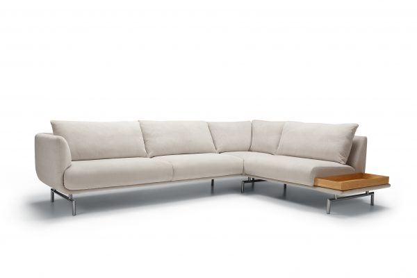 sofa moa sits