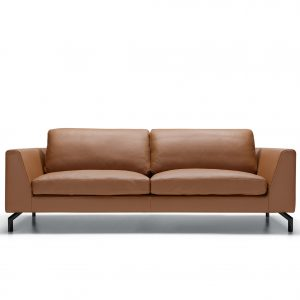 Sofa OHIO Sits