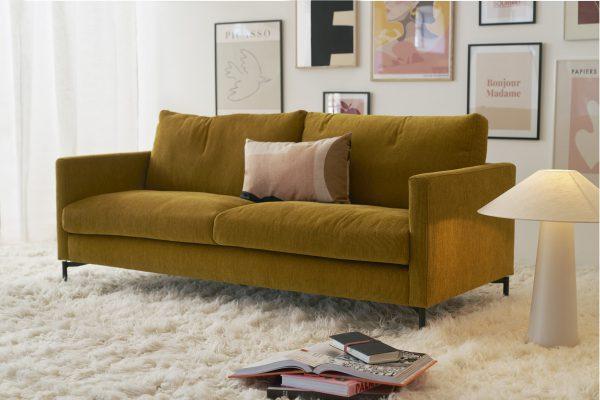 sofa impulse