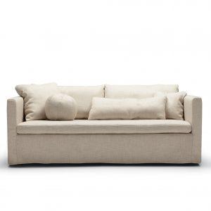 sofa LILL sits