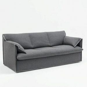 sofa boo comforty