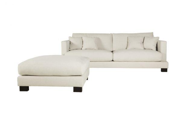 sofa sits alaska