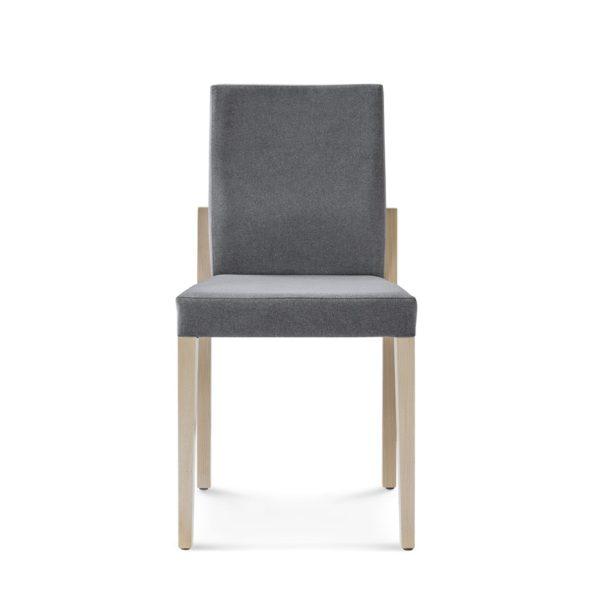 Krzesło Drewniane Fameg A 1610 Torino