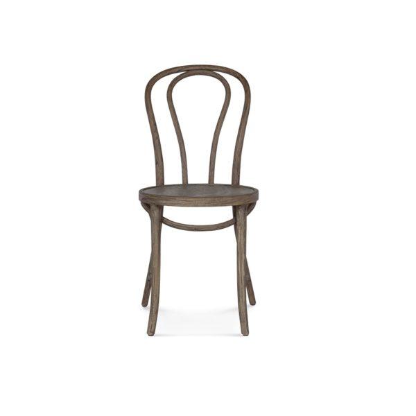 Krzesło Fameg A-18