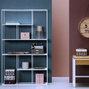 salon szczecin meble nowoczesne