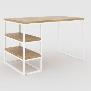 biurko loftów autor domokoncept