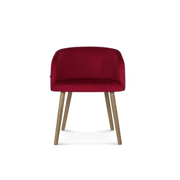 krzesło Fameg Skip B-1524