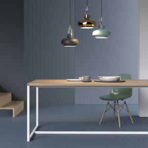 nowoczesny stół Denver domokoncept