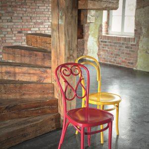 Krzesło A-4 Fameg Domokoncept