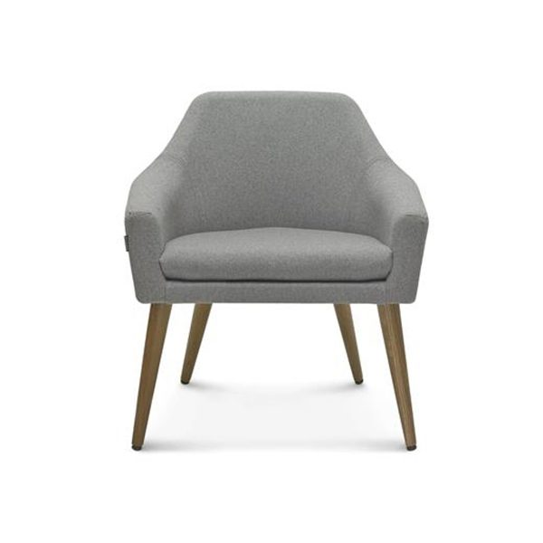 krzesło Fameg Shell B-1234