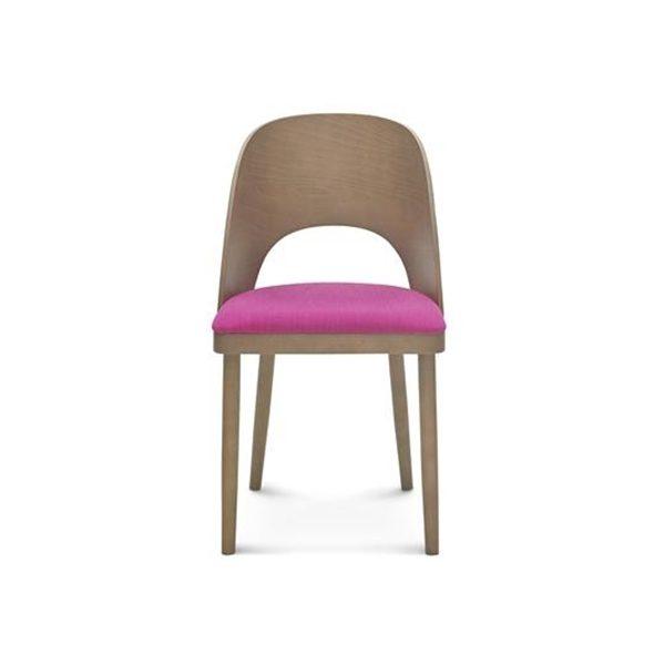krzesło Avola A-1411 fameg