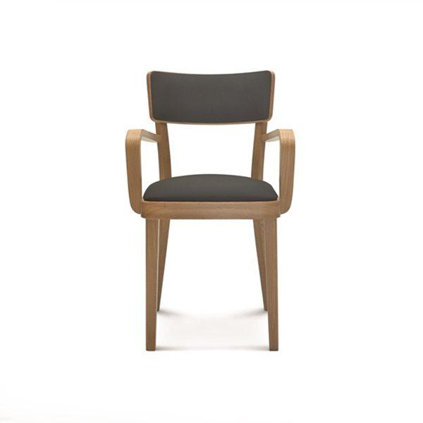 krzesło fameg Solid B-9449/1
