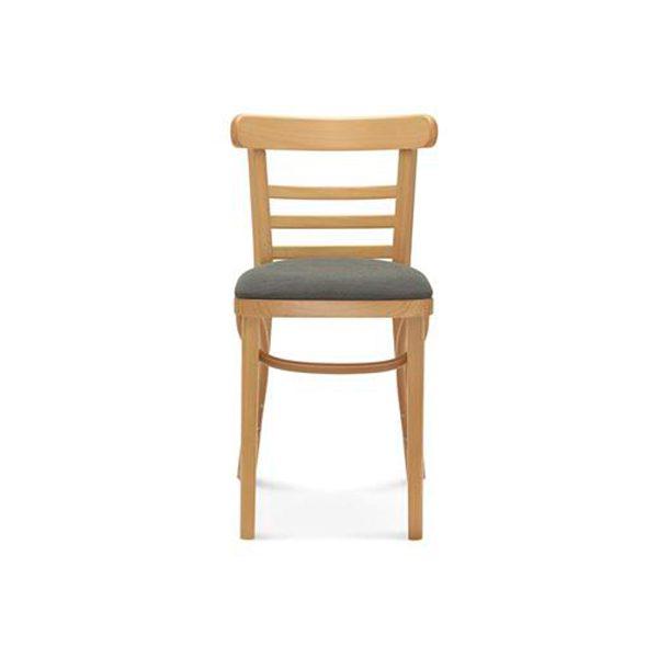 Krzesło fameg a-225