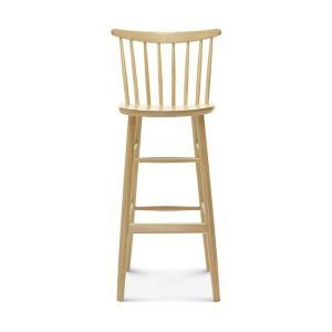 hoker BST-1102/1 Wand Fameg krzesło barowe
