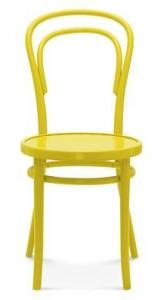 Krzesło drewniane fameg a-14