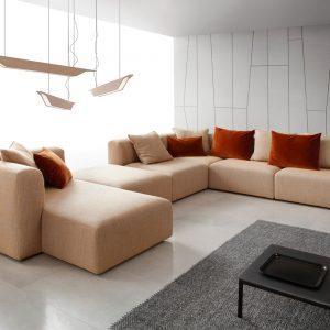 sofa modułowa aris szczecin koszalin salon meblowy