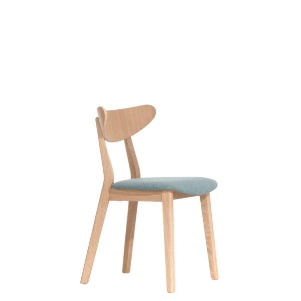 krzesło paged LOF A-4230