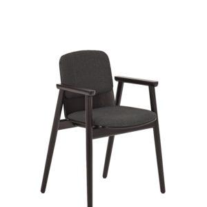 krzesło paged prop