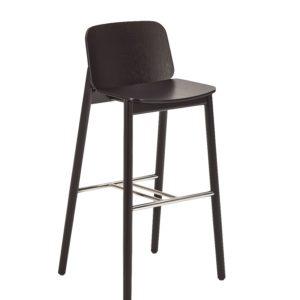 krzesło barowe paged prom