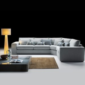 Sofa Prestige ARIS Domokoncept