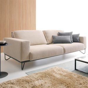sofa sprint aris