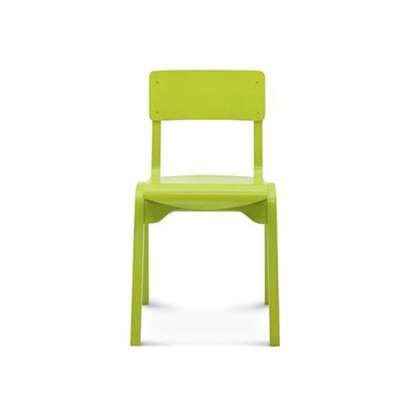 Krzesło Fameg Puppy A-9349
