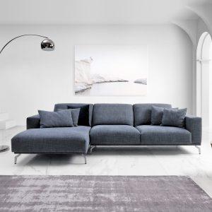 Sofa sprint modułowa