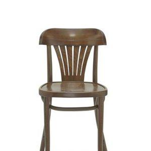 krzesło Fameg A-165