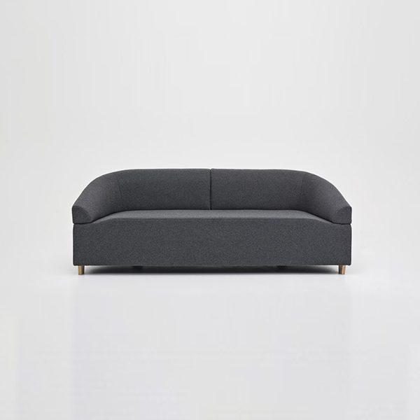 piękna sofa do salonu salon meblowy szczecin comforty, noti,iker, fameg, paged, szczecin poznań gorzów koszalin