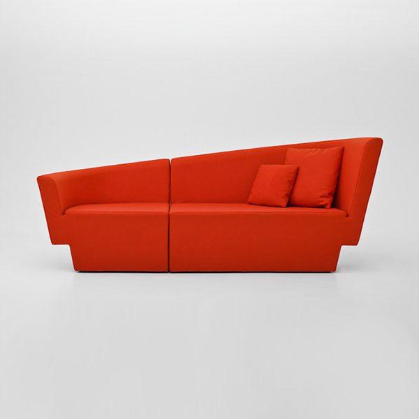 modułowa sofa szczecin domokoncept