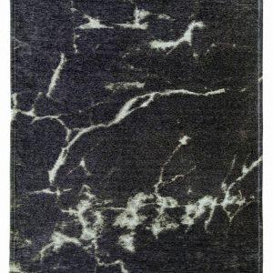 fargotex dywany szczecin koszalin poznań gorzów