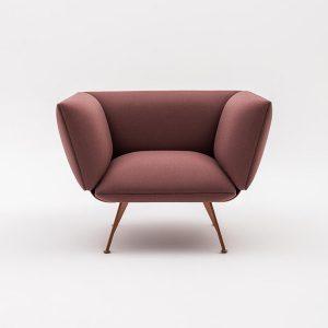 sofa modułowa meble szczecin