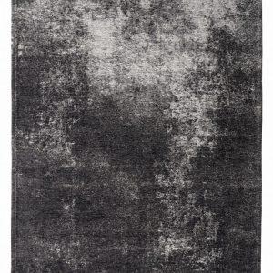fargotex dywany szczecin koszalin gorzów poznań